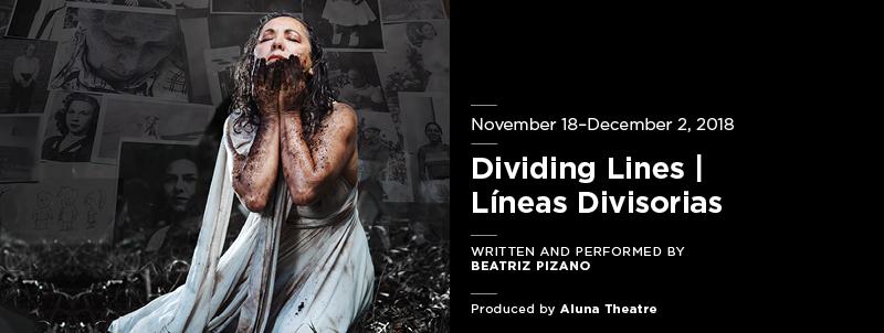 slider-dividing-lines