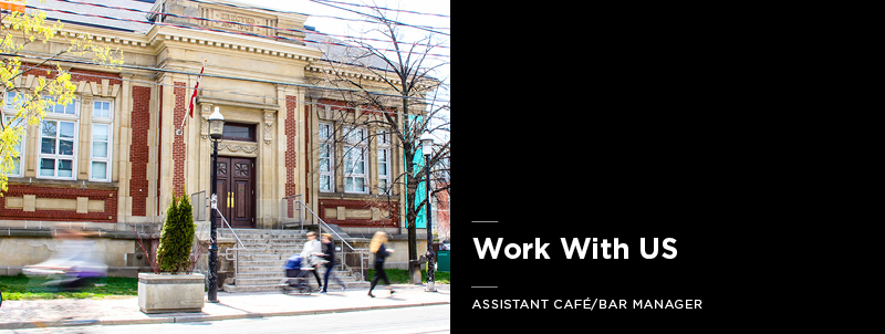 slider-wwu-assistant-cafe