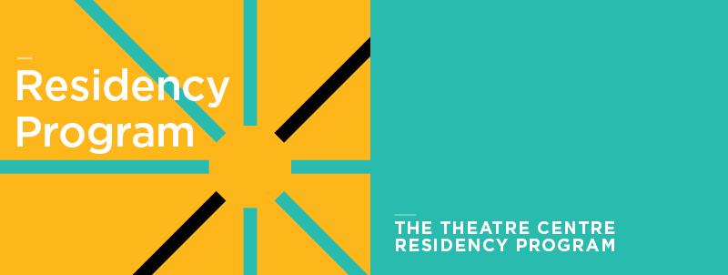 Residency-Slider2018