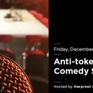 slider-anti-token-comedy-december