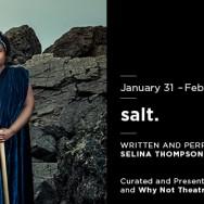 slider-salt