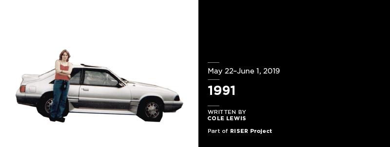 slider-1991