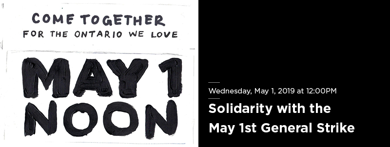 slider-may1-protest1