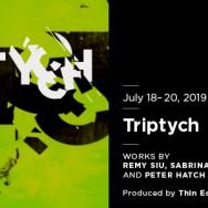 slider-Triptych2
