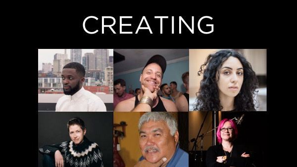 19-20-Programming-creating2