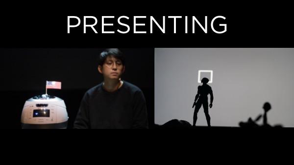 19-20-Programming-presenting