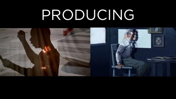 19-20-Programming-producing