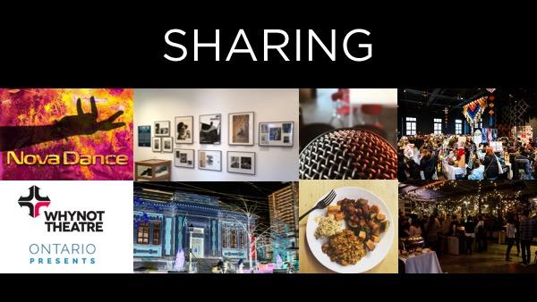 19-20-Programming-sharing