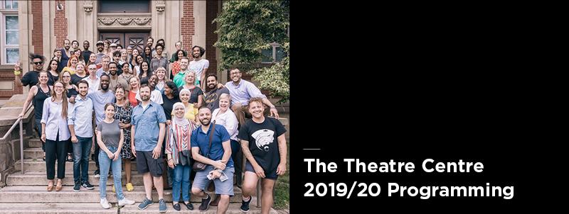 2019-20-programming-announcement-slider