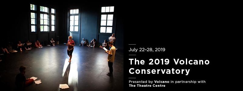 slider-volcano-conservatory-2019-2