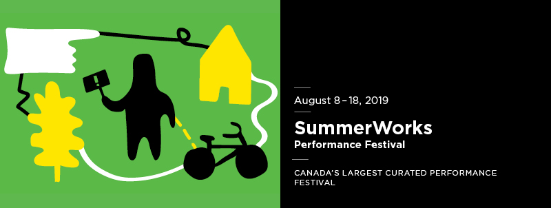 slider_Summerworks_2019