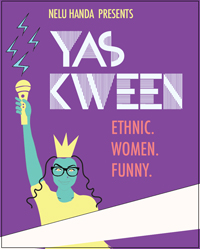 Yas-Kween-whats-on