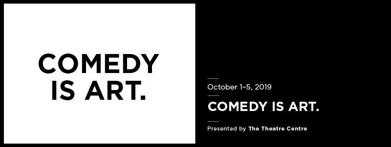slider-comedy-is-art