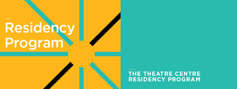 Residency-Slider2018 (1)