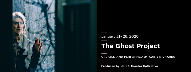 slider-ghost-project-2020