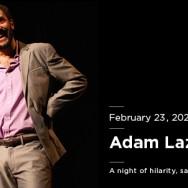 slider-adam-lazarus