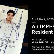 slider-imm-permanent-resident