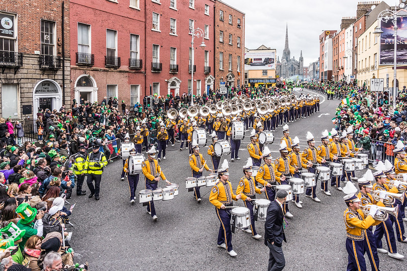 Parade_Image
