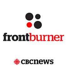 front-burner-podcast1