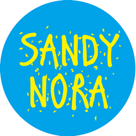 sandy-and-nora-podcast