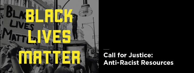 slider-call-for-justice-anti-racist-resources