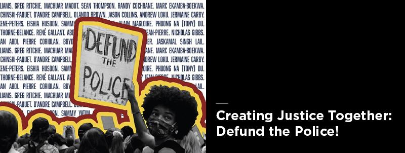 slider-creating-justing-together-defund-the-police