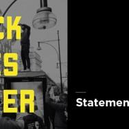 slider-statement-of-solidarity