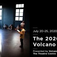 slider-volcano-conservatory-2020