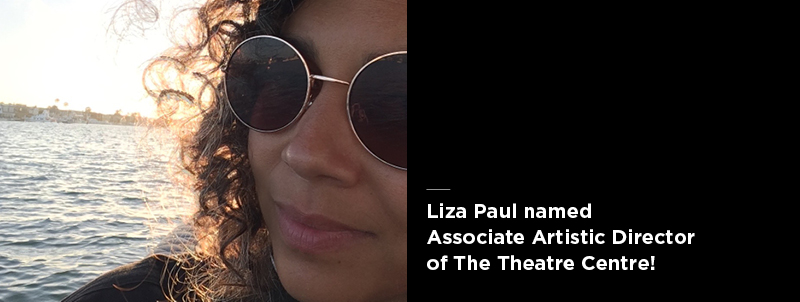 slider-liza-paul-associate-artistic-director2