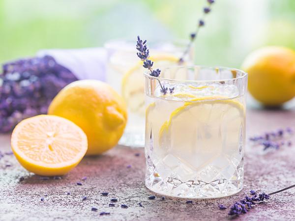 lavendar-cocktail-web
