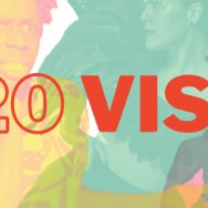 slider-2020-vision