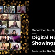 slider-residency-showing-december-2020