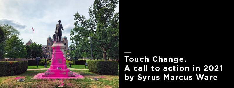 slider-touch-change
