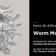 slider-worm-moon