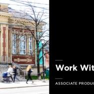 slider-work-with-us-associate-producer